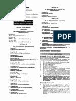 ley27444-PROCEDIMINTO ADMINISTRATIVO GENERAL.pdf
