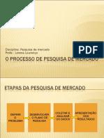 201553_2193_Aula+7+-+Problema+da+pesquisa