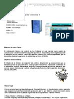 Presentacion Expo a.e.c. bitácora de obra