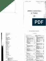 259301187 Zbirka Zadataka Iz Fizike d Gojko l Dimic
