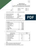 practico de costos abc