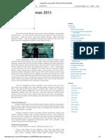 Tugas Besar Komas 2013_ Teknologi Hologram