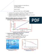 Oceanografía Resumen 2
