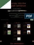 A_Journey_into_the_English_Sentence_v6 (1).pptx