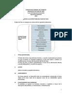 Instructivo de Proyecto de Inversión (1)