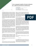 2060-3315-1-PB (1).pdf