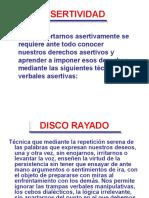 HABILIDADES DE INTERACCION.ppt