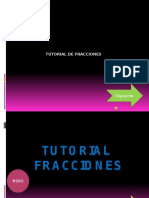 tutorialcompleto-110404210357-phpapp01