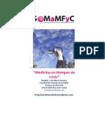 Anexo Comunicaciones JORNADAS RESIDENTES Marzo 2014