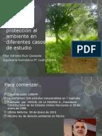 Aplica la ley general del equilibrio ecológico y.pptx