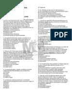 REPASO-DERMATOLOGIA+CLAVES