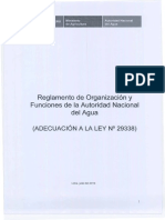reglamento de organización y funciones (rof).pdf