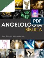 Angelologia_Biblica