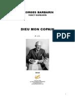 Barbarin Georges - Dieu mon copain.pdf