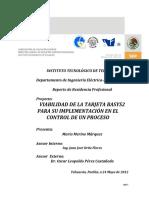 Manual de la Basys2 Spartan 3E.pdf