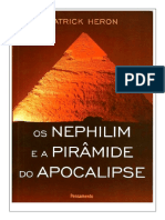 Os-Nephilim-e-a-Piramide-do-Apocalipse-Patrick-Heron.pdf