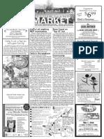 Merritt Morning Market 2859 - May 6