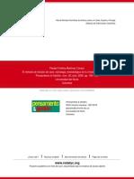 El Método de Estudio de Caso- Estrategia Metodológica de La Investigación Científica