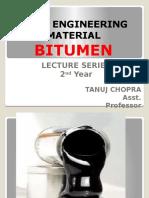 civilengineeringmaterialbitumen-130906020412-