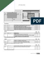 d3-cheat-sheet.pdf