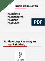 apatnamakrongkasanayan.ppt