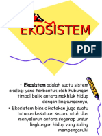 4-ekosistem.ppt