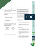 Informe Sostenibilidad Ambiental 58