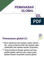 pemanasan-global.ppt