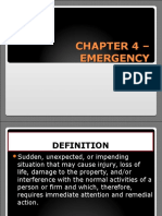 emergency-130411192418-phpapp02.ppt