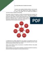 Articulo Forecasting - Oct 2015