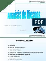 analisisderiesgos.ppt