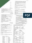 Grammar & vocabulary.pdf