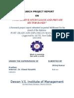 Dewan PGDM.docx
