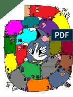 File .PDF Gioco Delloca