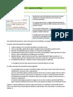 file-.pdf