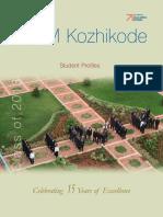 119307791-Student-profiles-PGP-16-IIM-Kozhikode.pdf
