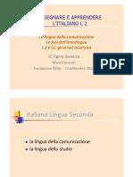 Clementi13set2012_L2_1