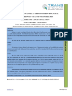 2. IJMPS - Serum Prolactin Levels as a Distinguishing Biological