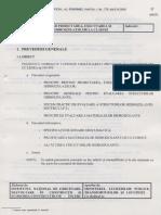 normativ_hidroizolatii.pdf