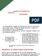Reguladores_de_Voltaje_en_C.I.__19766____23871__