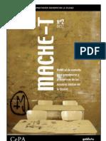 machete2[1]