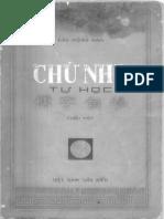 ChuNhotuhoc-1.pdf