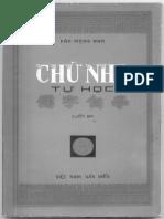 ChuNhotuhoc-3.pdf