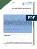 8. Ijmperd - Investigation to Improve the New Product Development Process