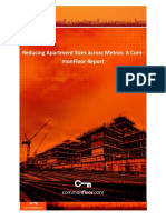 Reducing-Apt-Sizes-Pan-India-Commonfloor-report.pdf
