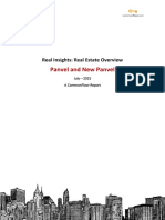 Real-Insights-Panvel-and-New-Panvel-A-CommonFloor-Report-2015.pdf