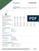 CMAX-DM60-CPUSEi53