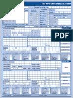 Account Opening Form (NRI).pdf
