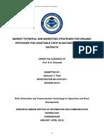 201013011.pdf