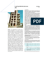 Modernization-and-production-increase-with-cement-kilns.pdf